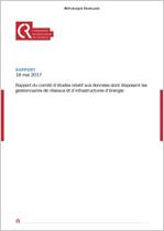 étude de recherche sur la datation en ligne