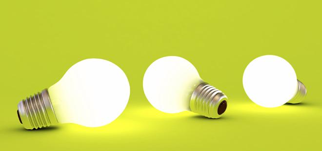 La CRE publie ses projets de décisions sur le futur tarif d'utilisation des réseaux d'électricité (TURPE 6)