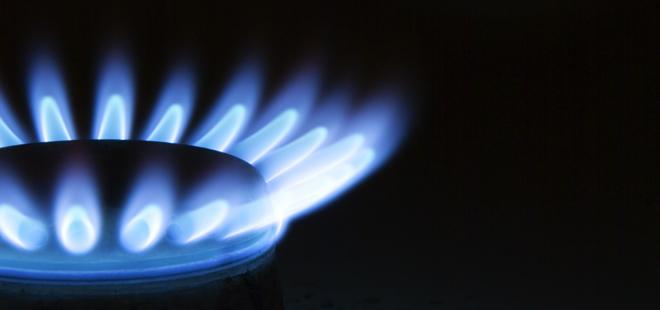 prix gaz naturel kwh