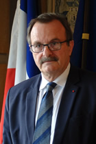 Jean-François CARENCO